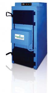 Econoburn Wood Boilers - Obadiah's Wood Boilers