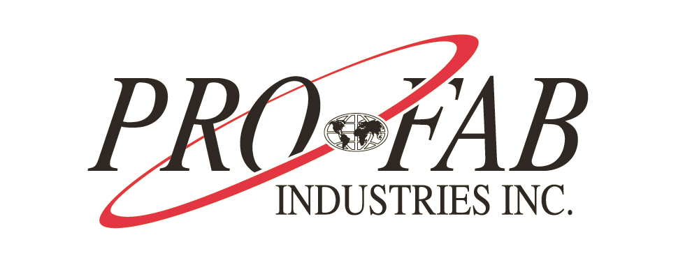 Pro-Fab Boilers Logo - Obadiah's Wood Boilers