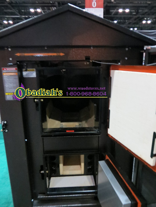 Pro-Fab Boilers - Obadiah\'s Wood Boilers