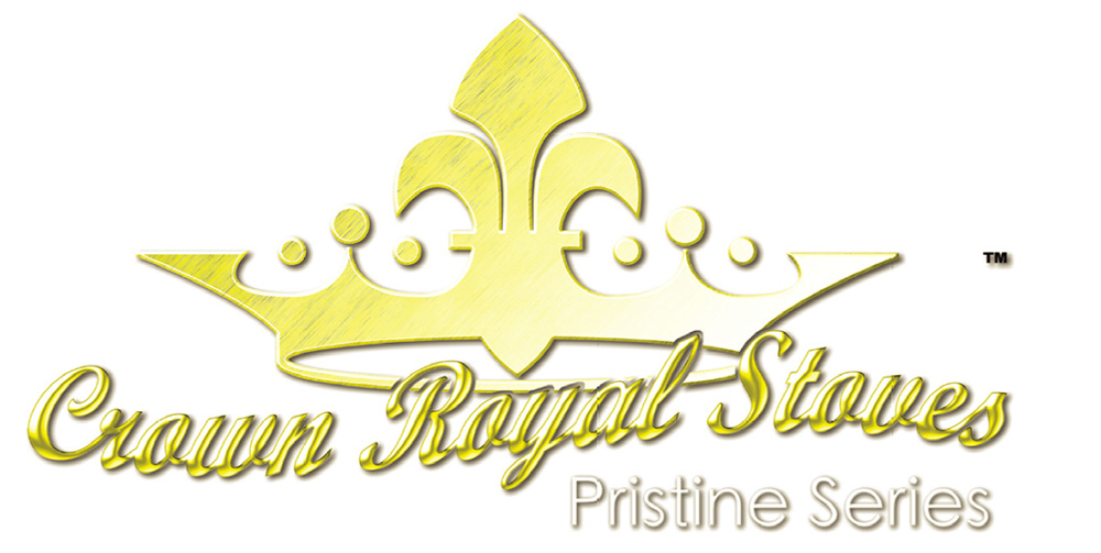crown_royal_logo