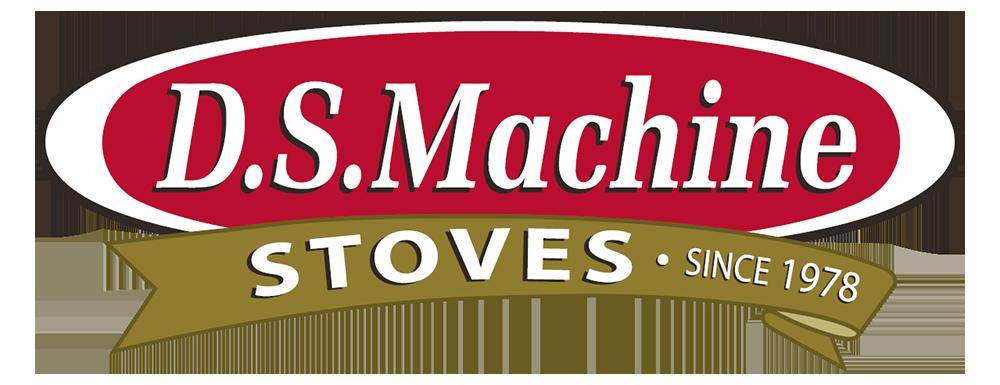 DS Machine Boilers - Obadiah's Wood Boilers