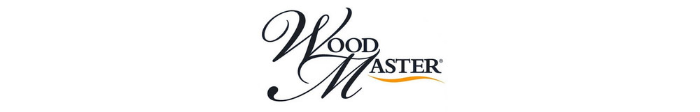 woodmaster_logo
