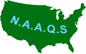 NAAQS - National Ambient Air Quality Standard - EPA - Obadiah's Wood Boilers