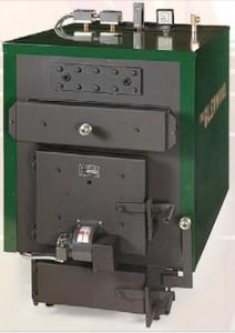 Glenwood 7070 Multi-Fuel Boiler - Obadiah's Wood Boilers