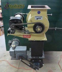 Glenwood AT 800 Biomass Boiler Attachment - Obadiah's Wood Boilers