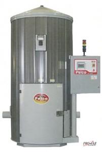 Pro-Fab Pelco Boiler - Obadiah's Wood Boilers