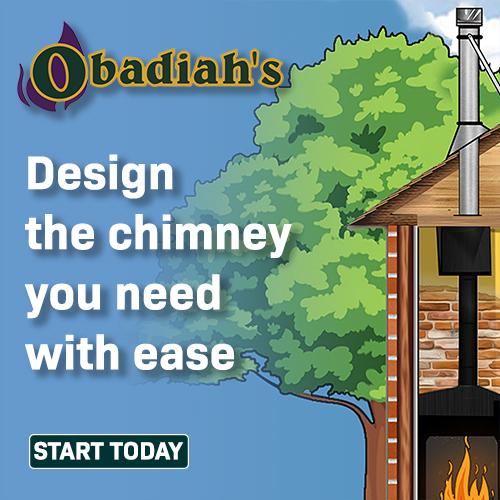 Chimney Configurator